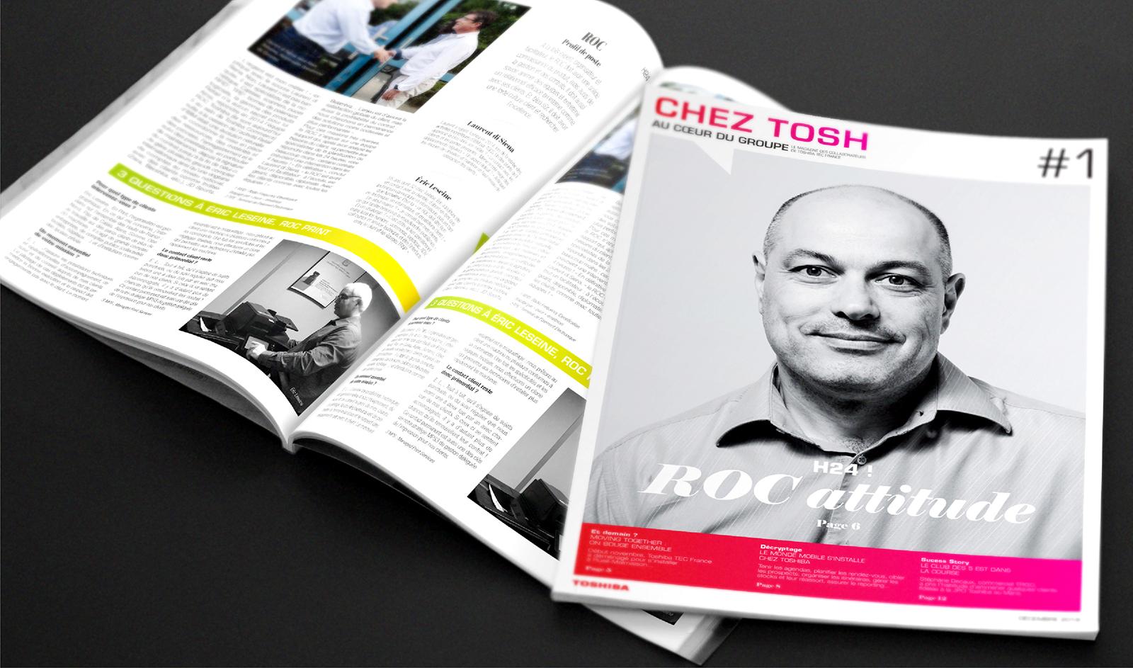Cheztosh 1