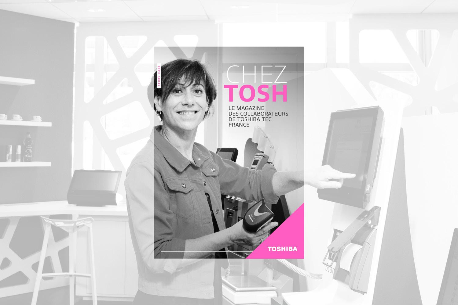 Cheztosh Toshiba 1